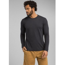 Men's prAna Long Sleeve T-Shirt-Tall