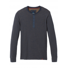 Men's Ronnie Henley by Prana in Fort Collins Co