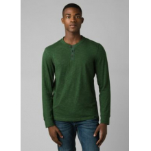 Men's Ronnie Henley by Prana