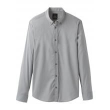 Men's Granger Long Sleeve - Tailored by Prana in San Carlos CA