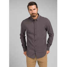 Men's Granger Long Sleeve - Tailored by Prana
