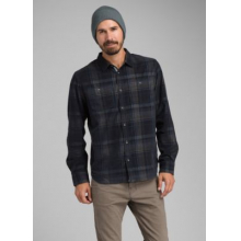 Men's Dooley Long Sleeve by Prana in San Luis Obispo Ca