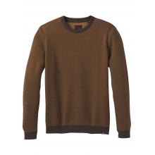Men's Vertawn Sweater by Prana in Sioux Falls SD