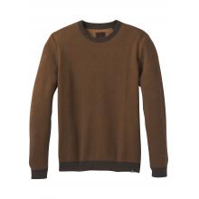 Men's Vertawn Sweater by Prana