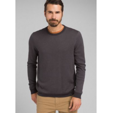 Men's Vertawn Sweater