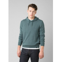 Mens Kaola Hooded Sweater by Prana in Sioux Falls SD