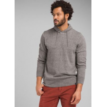 Men's Kaola Hooded Sweater by Prana in Sioux Falls SD