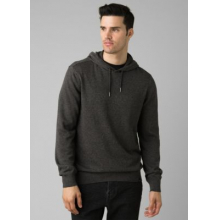 Mens Kaola Hooded Sweater by Prana