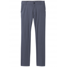 """Mens McClee Pant 32"""" Inseam by Prana in Sioux Falls SD"""