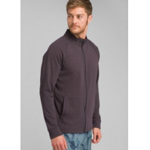 Men's Jarvis Full Zip by Prana in Sioux Falls SD