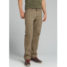 Men's Bronson Lined Pant by Prana in Sioux Falls SD
