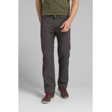 Men's Bronson Lined Pant by Prana in Frisco CO
