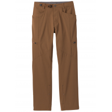 Men's Adamson Winter Pant