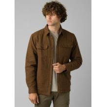 Men's Dock Jacket