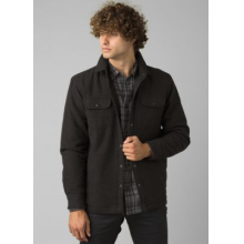 Men's Dock Jacket by Prana in Chelan WA