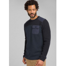 Men's Lonan Long Sleeve