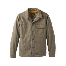 Men's Trembly Jacket by Prana