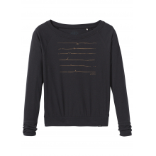 prAna Graphic Long Sleeve Tee by Prana in Fremont Ca