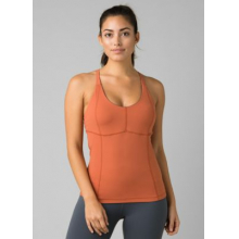 Womens Momento Top by Prana