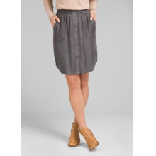 Women's Shelly Skirt by Prana