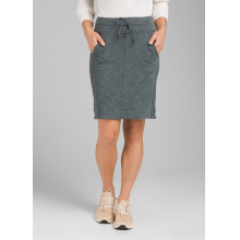 Women's Sunrise Skirt