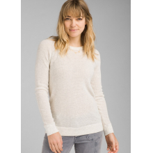 Women's Milani Crew by Prana in Flagstaff Az