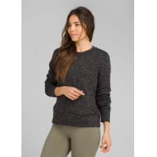 Women's Sunrise Sweatshirt by Prana in Sioux Falls SD
