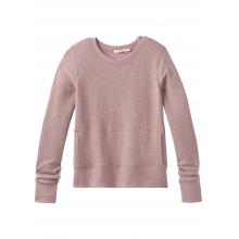 Women's Sunrise Sweatshirt by Prana in Rogers Ar