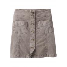 Women's Merrigan Skirt by Prana in Leeds Al