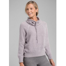 Women's Auberon Sweater
