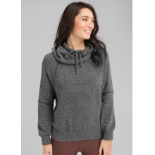 Women's Auberon Sweater by Prana in Chelan WA