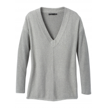 Women's Cedros Sweater Tunic