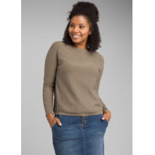 Women's Avita Sweater