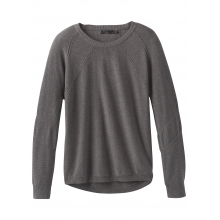 Women's Avita Sweater by Prana in Chelan WA