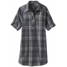 Women's Deryn Dress