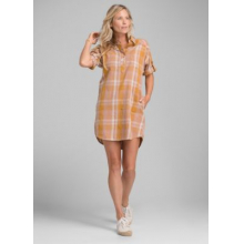 Women's Deryn Dress