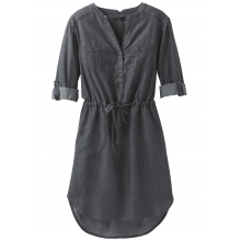 Women's Abbey Dress by Prana in Glendale Az