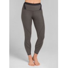Women's Damaris Legging by Prana in Little Rock Ar