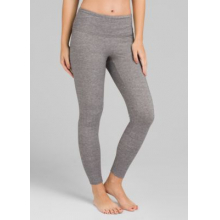 Women's Kimble 7/8 Legging by Prana in Vernon Bc