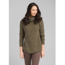 Women's Callisto Sweater by Prana in Glendale Az