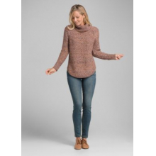 Women's Callisto Sweater by Prana in Sioux Falls SD