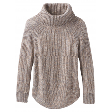 Women's Callisto Sweater by Prana in Chelan WA