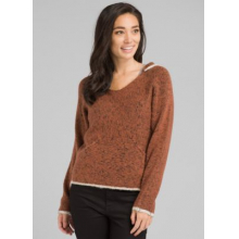Women's Shine On Sweater by Prana in Chelan WA
