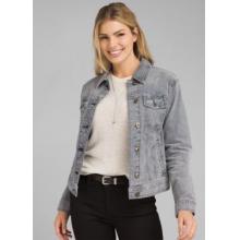 Women's Merrigan Jacket
