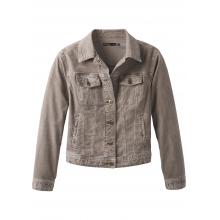 Women's Merrigan Jacket by Prana in Frisco CO