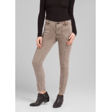 Women's Merrigan Pant by Prana in Walnut Creek CA