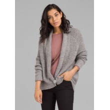 Women's Cider Cardigan by Prana in Sioux Falls SD