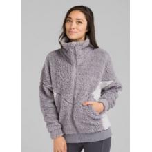 Women's Permafrost Jacket