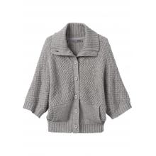 Women's Milone Sweater by Prana in Broomfield CO