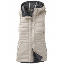 Women's Pyx Vest by Prana in Sioux Falls SD